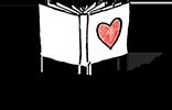 Timothy Boeken Logo
